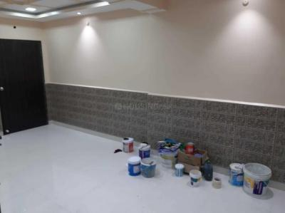 Gallery Cover Image of 1400 Sq.ft 3 BHK Apartment for rent in Rajarhat for 18000