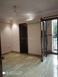 Gallery Cover Image of 1800 Sq.ft 3 BHK Apartment for buy in Saket for 26000000