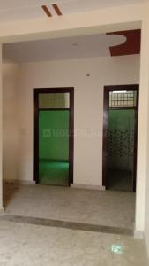 Gallery Cover Image of 1000 Sq.ft 3 BHK Independent House for buy in Mani Karan Enclave, Chipiyana Buzurg for 3899000
