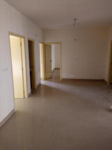 Gallery Cover Image of 1587 Sq.ft 3 BHK Apartment for buy in Orris Aster Court, Sector 85 for 6700000