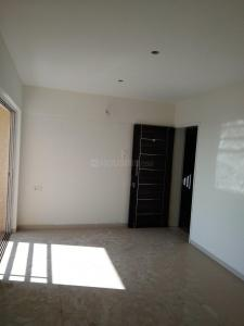 Gallery Cover Image of 980 Sq.ft 2 BHK Apartment for buy in Kharghar for 9600000