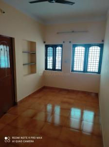 Gallery Cover Image of 1550 Sq.ft 3 BHK Apartment for rent in Banashankari for 79000