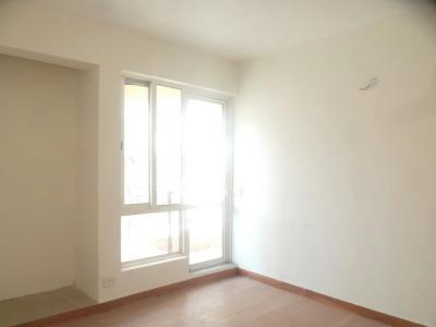 Gallery Cover Image of 2450 Sq.ft 4 BHK Apartment for buy in Jaypee Klassic , Sector 129 for 9000000