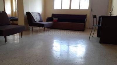 Gallery Cover Image of 830 Sq.ft 2 BHK Apartment for rent in Konark Nagar Phase 1, Viman Nagar for 23000