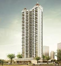 Gallery Cover Image of 1697 Sq.ft 3 BHK Apartment for buy in Kharghar for 15256030