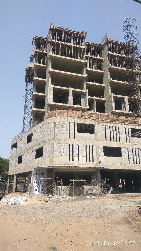 2 Bhk Flats In Vitawa Kalwa Beyond Thane 13 2 Bhk Flats For