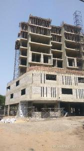 Gallery Cover Image of 1030 Sq.ft 2 BHK Apartment for buy in Kalwa for 9100000