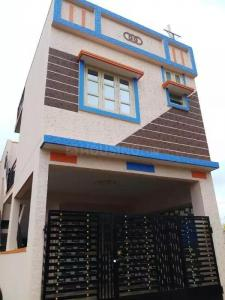 Gallery Cover Image of 1200 Sq.ft 3 BHK Independent House for buy in Andrahalli for 6000000