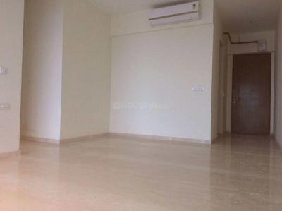 Gallery Cover Image of 1400 Sq.ft 2 BHK Apartment for buy in Parel for 33000000