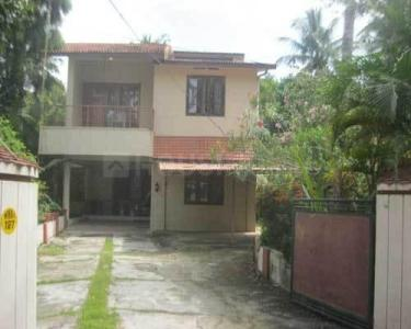 Gallery Cover Image of 4797 Sq.ft 4 BHK Independent House for buy in Pettah for 13000000