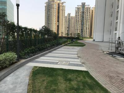 Gallery Cover Image of 1150 Sq.ft 2 BHK Apartment for rent in Sheth Avalon, Thane West for 32000