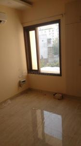 Gallery Cover Image of 1550 Sq.ft 3 BHK Independent Floor for buy in The Images Floors - 10, Sector 51 for 11500000