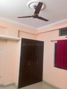 Gallery Cover Image of 1200 Sq.ft 2 BHK Apartment for rent in Upparpally for 13000