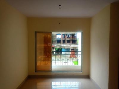 Gallery Cover Image of 920 Sq.ft 2 BHK Apartment for buy in Boisar for 2400000
