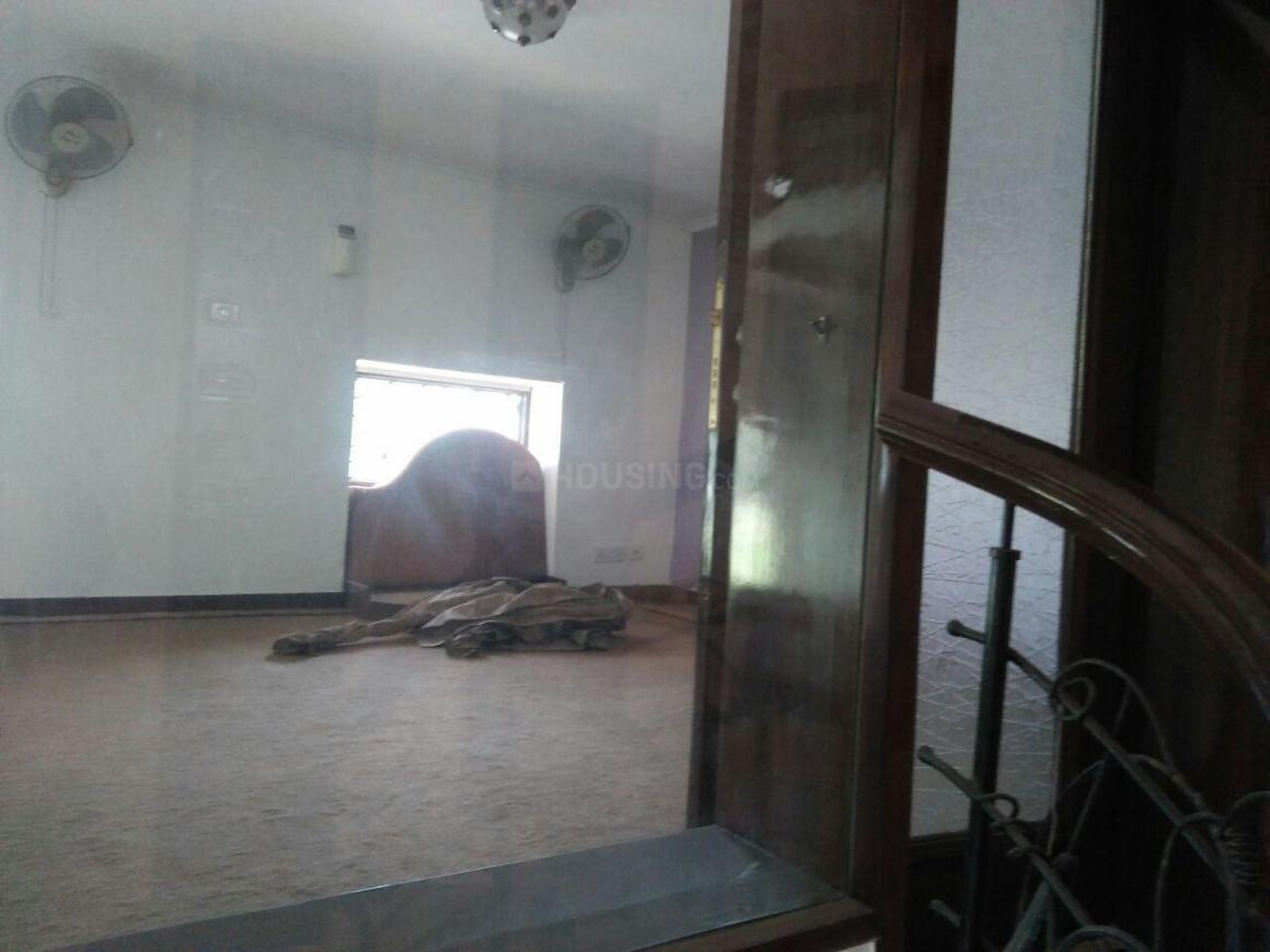 Bedroom Image of 10000 Sq.ft 5 BHK Independent House for rent in Ghitorni for 500000