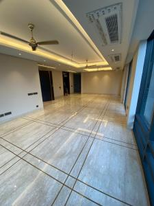 Gallery Cover Image of 2925 Sq.ft 3 BHK Independent Floor for buy in Defence Colony for 78500000