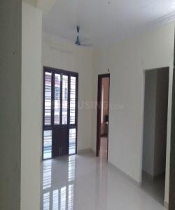 Gallery Cover Image of 2000 Sq.ft 3 BHK Independent House for rent in HBR Layout for 25000