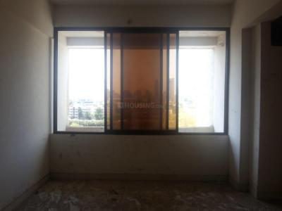 Gallery Cover Image of 475 Sq.ft 1 BHK Apartment for rent in Byculla for 32000