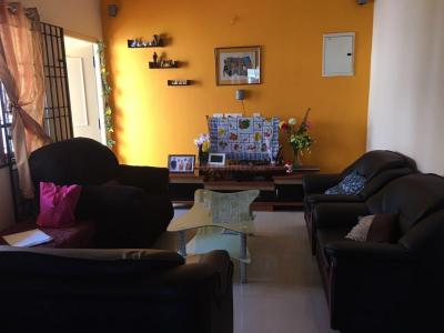 Gallery Cover Image of 1800 Sq.ft 3 BHK Apartment for rent in Manapakkam for 20000