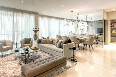 Gallery Cover Image of 1346 Sq.ft 4 BHK Apartment for buy in Borivali East for 33000000
