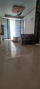 Gallery Cover Image of 2550 Sq.ft 4 BHK Apartment for buy in JM Aroma, Sector 75 for 15000000