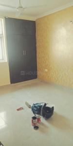 Gallery Cover Image of 900 Sq.ft 3 BHK Apartment for rent in Sector 45 for 40000