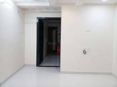 Gallery Cover Image of 650 Sq.ft 1 BHK Independent Floor for rent in Hadapsar for 12000