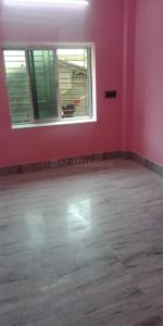 Gallery Cover Image of 437 Sq.ft 1 BHK Independent Floor for rent in Keshtopur for 6000