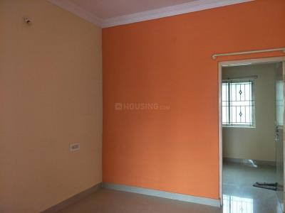 Gallery Cover Image of 875 Sq.ft 2 BHK Apartment for rent in Ejipura for 15000