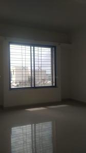 Gallery Cover Image of 980 Sq.ft 2 BHK Apartment for buy in Sai Balaji Paradise, Dhayari for 5000000