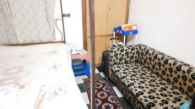 Gallery Cover Image of 1500 Sq.ft 2 BHK Independent House for rent in Khosbagan for 16000