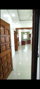 Gallery Cover Image of 1750 Sq.ft 3 BHK Apartment for buy in DIN Apartments, Sector 4 Dwarka for 15500000