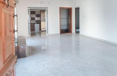 Gallery Cover Image of 250 Sq.ft 1 RK Apartment for rent in Madhapur for 15000