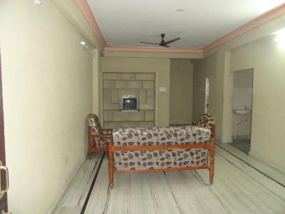Living Room Image of Harshita Boys PG in Bhoiguda
