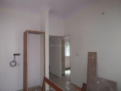 Gallery Cover Image of 300 Sq.ft 1 BHK Apartment for rent in Banashankari for 6000