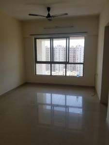 Gallery Cover Image of 750 Sq.ft 2 BHK Apartment for buy in Lodha Casa Bella Gold, Palava Phase 1 Nilje Gaon for 5400000