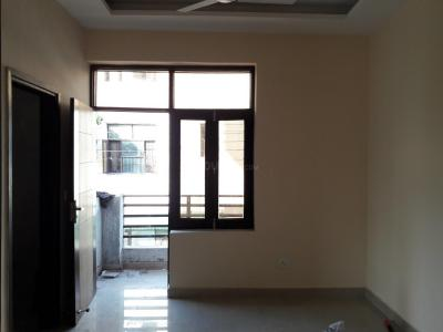 Gallery Cover Image of 900 Sq.ft 2 BHK Apartment for buy in Sector 49 for 4500000