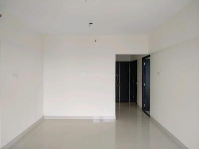 Gallery Cover Image of 1050 Sq.ft 3 BHK Apartment for buy in Borivali East for 18000000