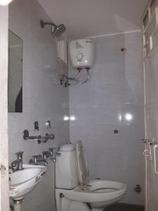 Bathroom Image of PG 4195491 Karol Bagh in Karol Bagh