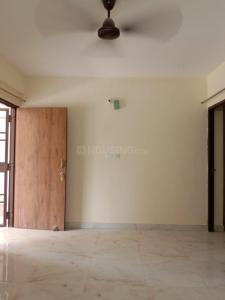 Gallery Cover Image of 1000 Sq.ft 1 BHK Independent House for rent in HUDA Plot Sector 47, Sector 47 for 15000