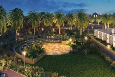 Gallery Cover Image of 1252 Sq.ft 2 BHK Apartment for buy in Raheja Vanya, Sector 99A for 5600000