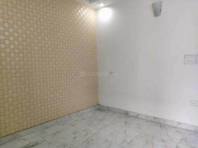 Gallery Cover Image of 750 Sq.ft 2 BHK Independent Floor for buy in Sector 3 for 2400000