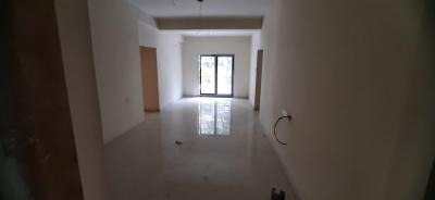 Gallery Cover Image of 1579 Sq.ft 3 BHK Apartment for buy in Kukatpally for 12500000