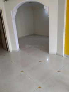 Gallery Cover Image of 1756 Sq.ft 3 BHK Apartment for rent in Paras Hermitage, Baghmugalia for 16000