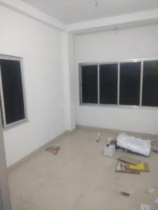Bedroom Image of 600 Sq.ft 2 BHK Independent House for rent in Baishnabghata Patuli Township for 7500