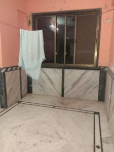 Gallery Cover Image of 600 Sq.ft 1 BHK Independent Floor for rent in Ghansoli for 16000
