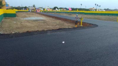 Gallery Cover Image of  Sq.ft Residential Plot for buy in Thirunindravur for 2015000