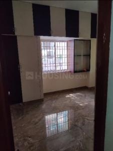 Gallery Cover Image of 1250 Sq.ft 3 BHK Apartment for rent in Vadapalani for 22000