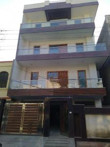 Gallery Cover Image of 6000 Sq.ft 9 BHK Independent House for buy in Sector 41 for 41000000