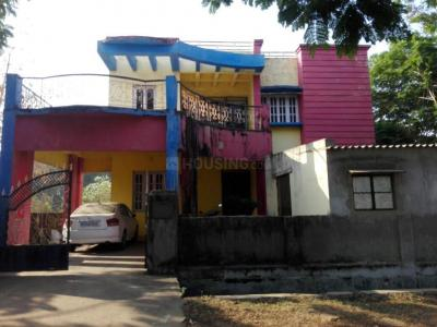 Gallery Cover Image of 3650 Sq.ft 4 BHK Independent House for buy in Kalinga Nagar for 20000000
